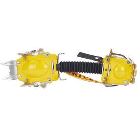 Grivel Air Tech Light COM Crampons